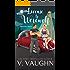 License To Werewolf: Werewolf Romance (Winter Valley Wolves Book 2)