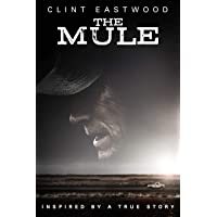 Mule, The (DVD)