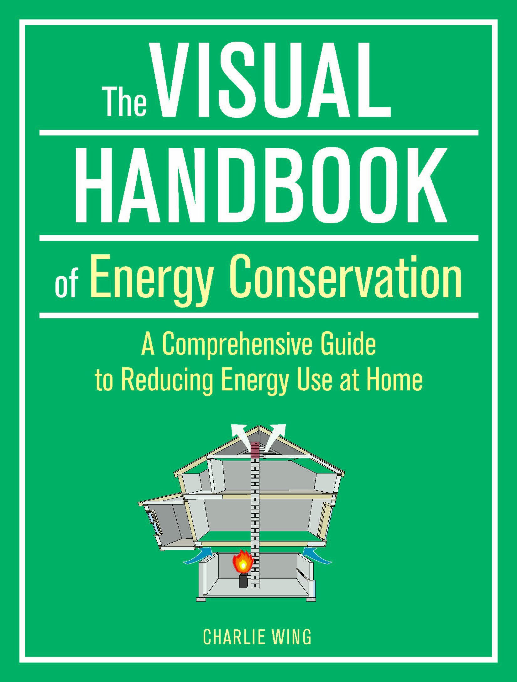 The Visual Handbook of Energy Conservation: A Comprehensive Guide to ...