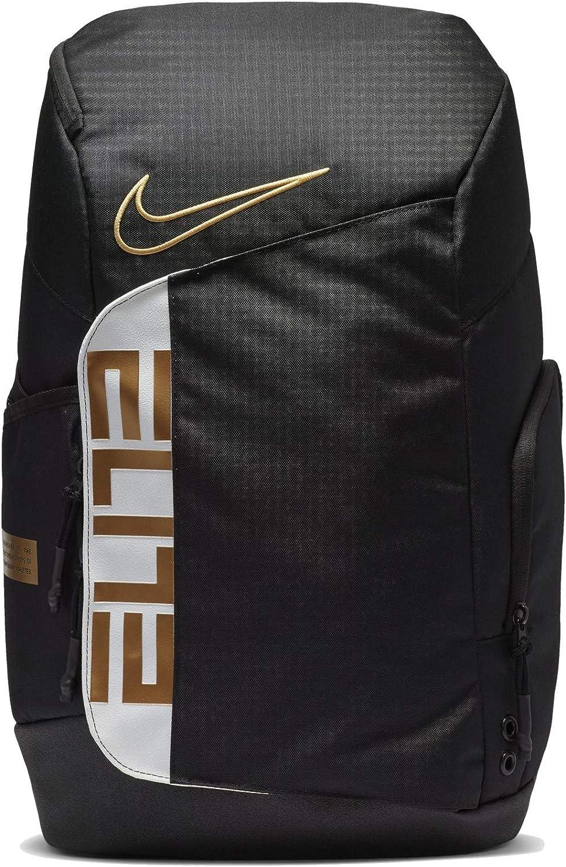 Amazon.com: Nike Elite Pro Backpack