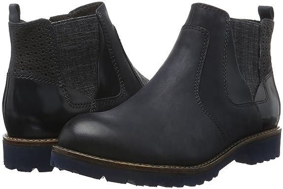 Tamaris Damen 25425 Chelsea Boots