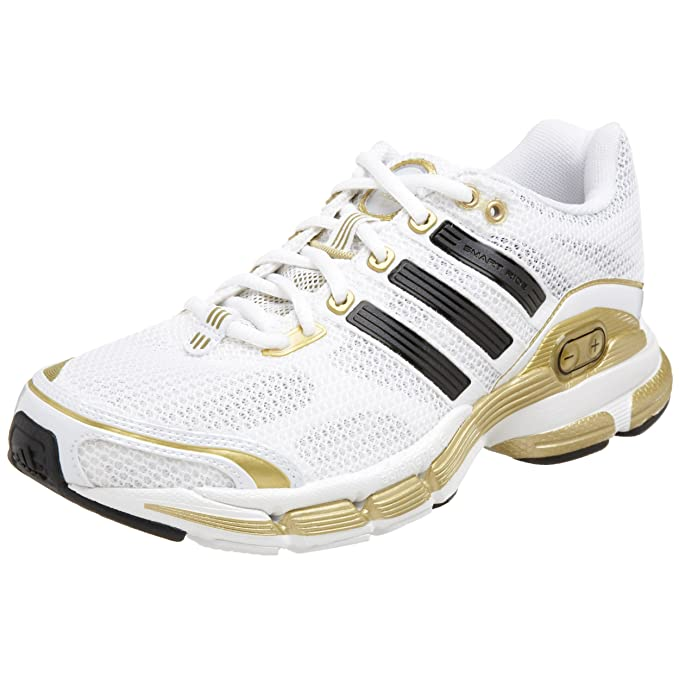 adidas Men's Smart Ride 1 Running Shoe