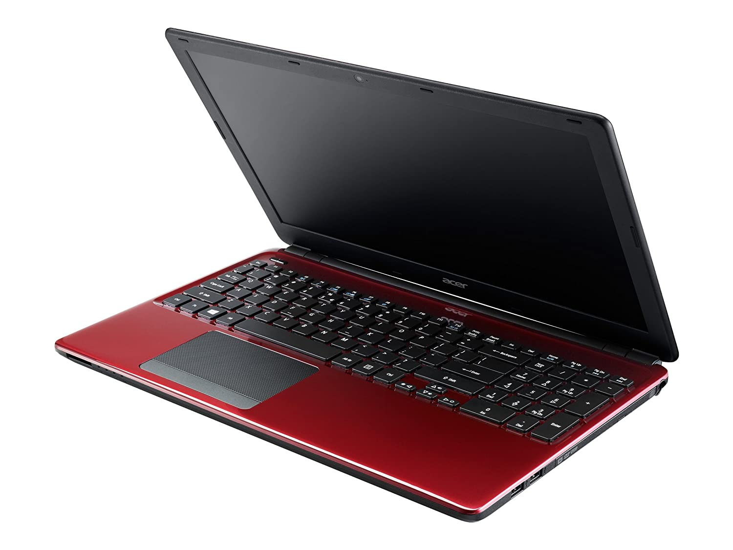 Acer Aspire 532-2635 - Ordenador portátil (2957U, DVD±RW, Touchpad, Windows 7 Professional, Ión de litio, 64 bits): Amazon.es: Informática