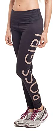 9bb256f36fa Core Athletics Boss Girl Leggings- Gym tights , Active leggings ...