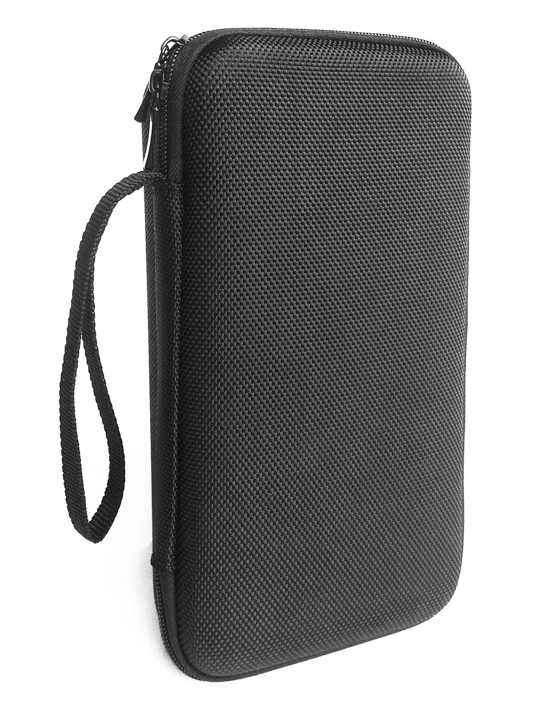 FitSand Hard Case for Raytek MT6 Non-Contact MiniTemp Infrared Thermometer
