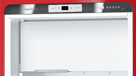 Mini Kühlschrank Zu Laut : Bosch ksl ar serie mini kühlschrank a cm höhe