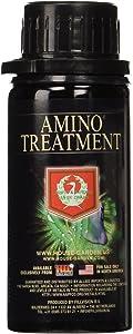 House & Garden HGAMT001 Treatement Amino Fertilizer, 100 mL