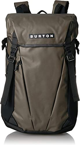 Burton Spruce Backpack Men