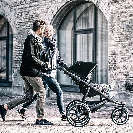 Thule Cochecito de bebé Urban Glide 2.0 de la Marca