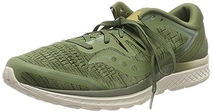 Saucony Guide Iso Herren Laufschuhe Running Fitness Trainings Schuhe Sportschuh