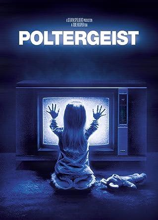 """Résultat de recherche d'images pour """"poltergeist"""""""