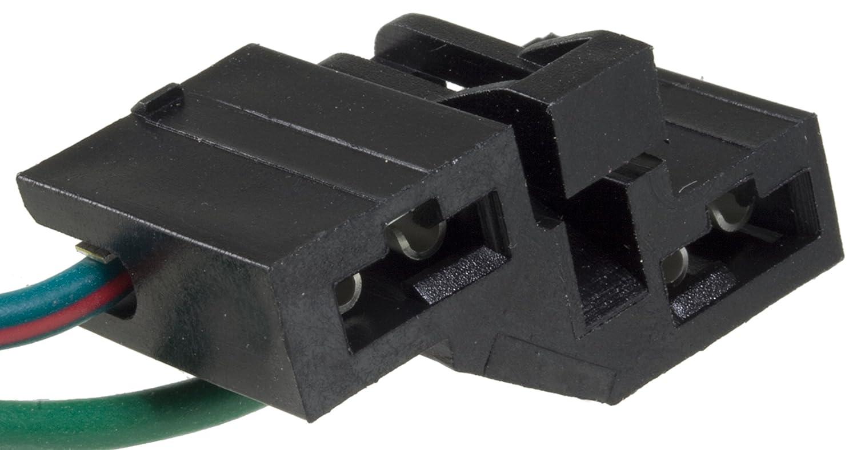 Wells 674 Brake Light Switch Connector