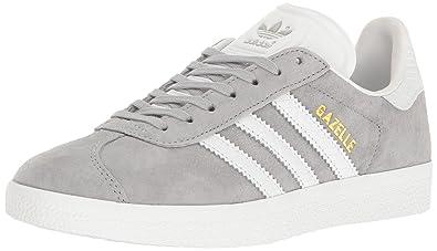 adidas Originals Women s Shoes  32b108643