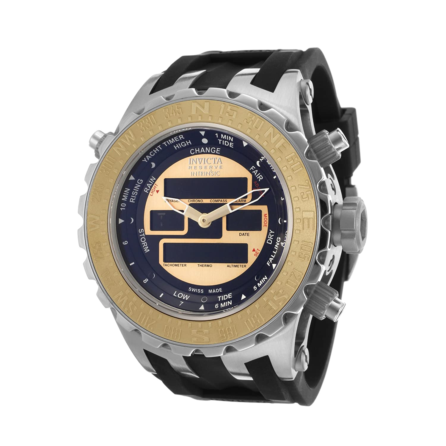 for titan watches watch watchpriceindia digital price india octane analog list june men in on