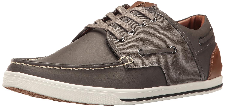 Aldo Men's Greeney-r Boat Shoe