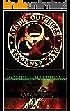 Zombie Outbreak (IT Book 19861962)