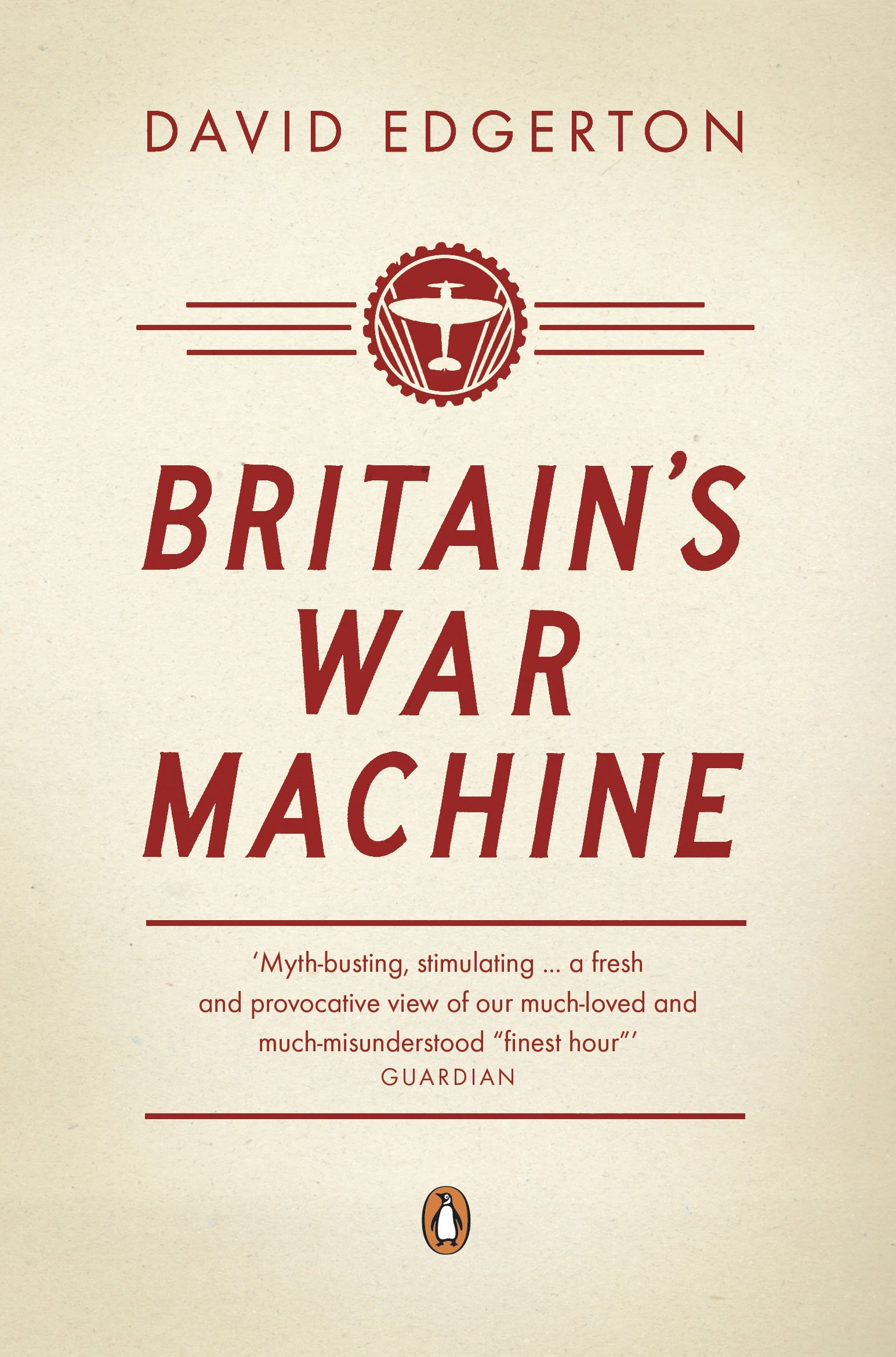britains war machine weapons resources and experts in the second world war: decor uk accslx x