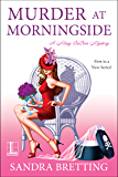 Murder at Morningside (A Missy DuBois Mystery)