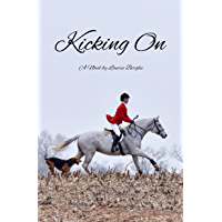 Kicking On