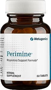 Metagenics - Perimine, 60 Count