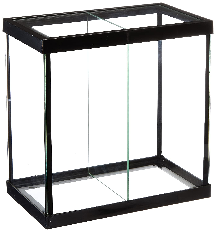 Amazon Deep Blue Professional ADB Glass Standard 2 Way