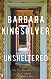 Unsheltered (English Edition)