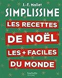 Simplissime Noël