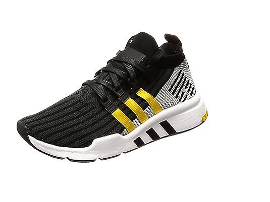adidas scarpa eqt