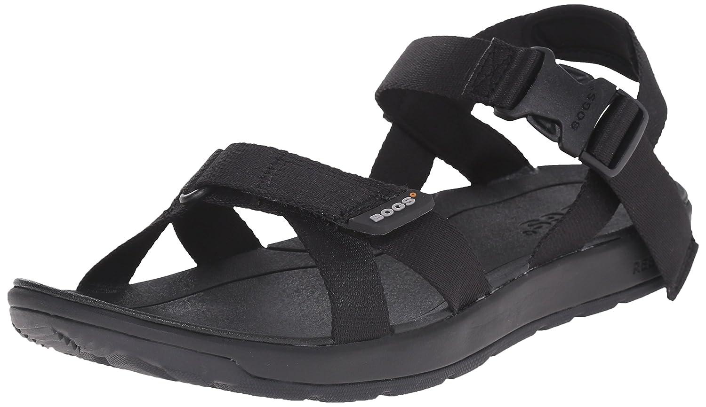 3a967a8fa Amazon.com  Bogs Men s Rio Sandal-M  Shoes