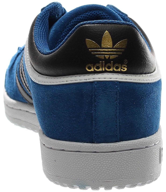 424fc603b9b Amazon.com | adidas Originals Men's TOP Ten LO Running Shoe | Basketball