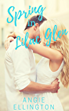 Spring in Lilac Glen: (A small town sweet romance)