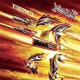 Firepower (Blu Spec Deluxe Edition)