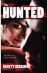 The Hunted (The Hunted Series Book 1) Kindle Edition