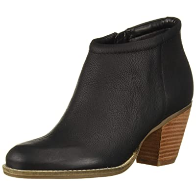 Cole Haan Women's Prynne Bootie (70mm) Ankle Boot | Ankle & Bootie