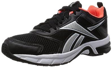 c19ff61bc081 Reebok Pheehan Run 4.0 Running Shoes