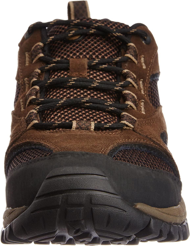 Merrell Men s Phoenix Ventilator Hiking Shoe