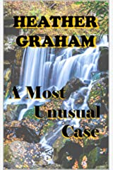 A Most Unusual Case Kindle Edition
