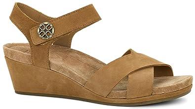ugg sandals womens