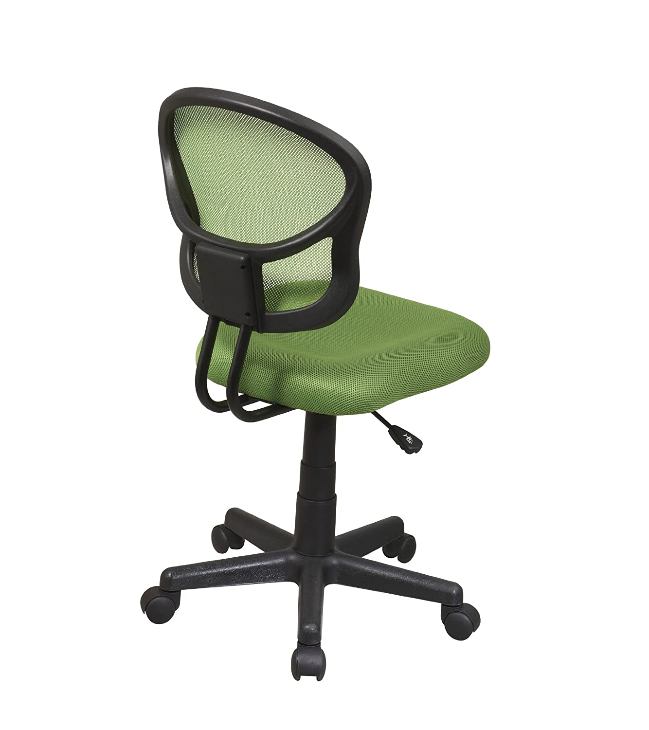 Amazon Mesh Task Chair Kitchen & Dining