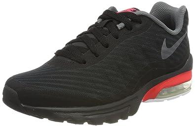 Nike Air Max Invigor Schwarz Sneaker Für Damen