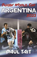 Rugby World Cup Argentina