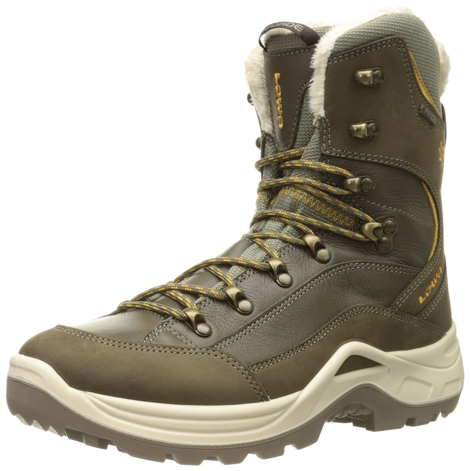 Lowa Women's Renegade Ice GTX WS Hunting Boot