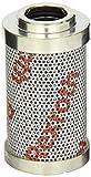Bosch Rexroth R928017121 Micro-glass Filter