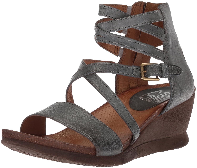 Sky Miz Mooz Women's Shay Fashion Sandals