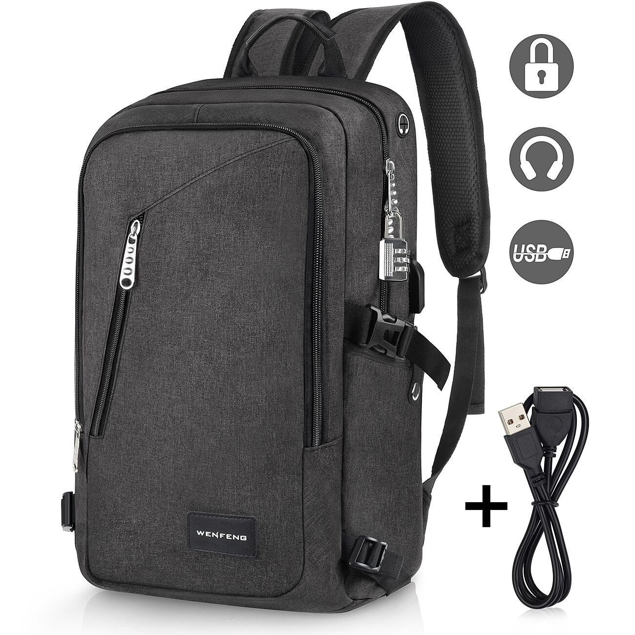 Durable Backpacks Amazon- Fenix Toulouse Handball 31bfcca2564a3