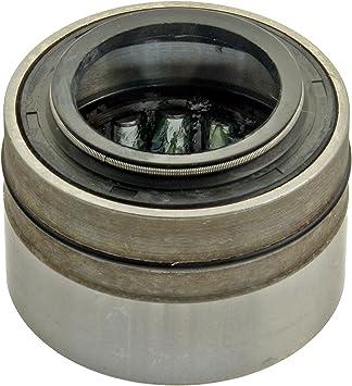 WJB WBRP5707 WBRP5707-Rear Axle Repair Wheel Bearing-Cross Reference National Timken RP5707 SKF R1563