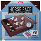 Ideal Horse Race Game
