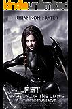 The Last Bastion of the Living: A Futuristic Zombie Novel