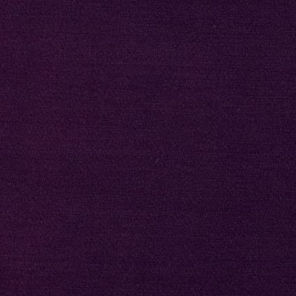 481f8840d19 Image Unavailable. Image not available for. Color: Fabric Merchants Stretch  Jersey ITY Knit Plum