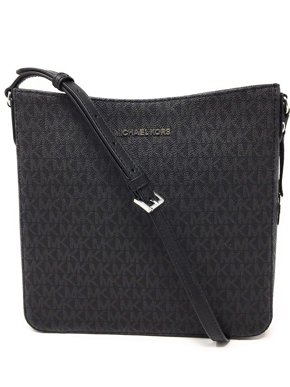 098f1b201e0 Michael Kors Women's Jet Set Travel Large Shoulder Bag